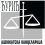 Novi sajt Advokatske kancelarije Đurić